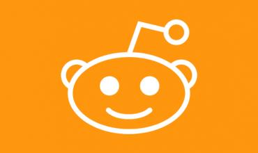 reddit for sourcing