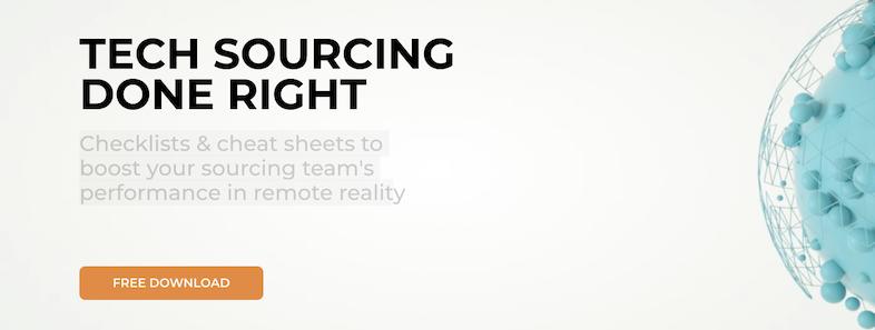 get sourcing hacks