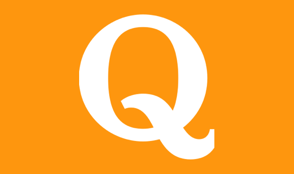 quora for sourcing
