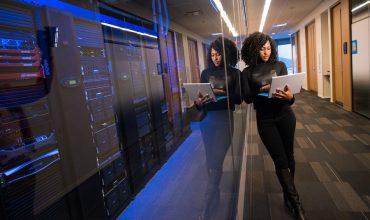 tips to recruit tech teams