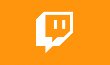twitch blog post banner - sourcing